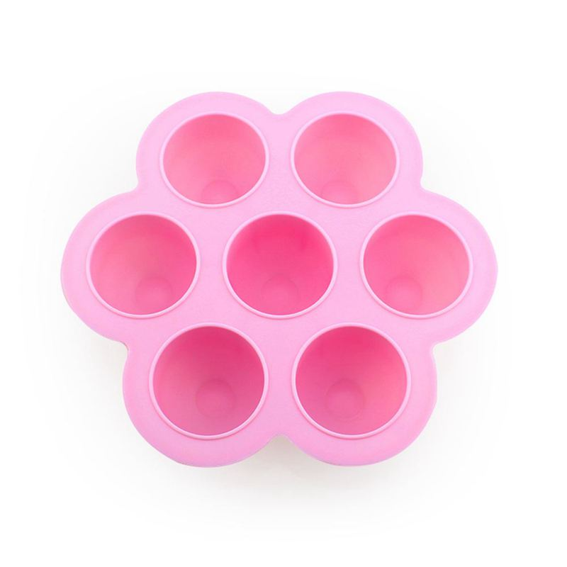 Baby-Food-Container-Infant-Flower-Lattice-Fruit-Breast-Milk-Storage-Box-Saf-A4O8