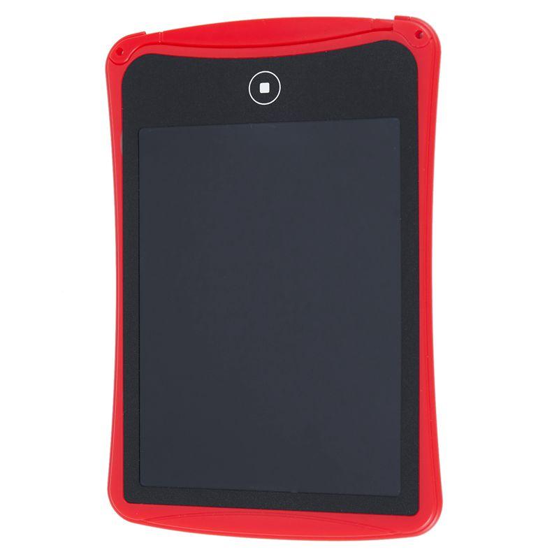 6-Zoll-LCD-Schreibtafel K8U5