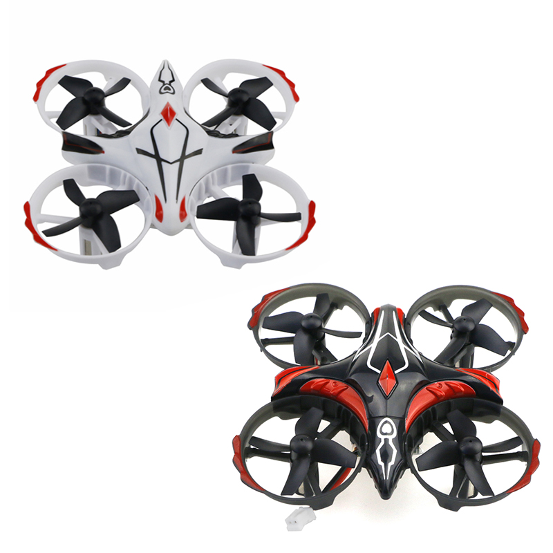 JJRC H56 TAAIW-T2.4G With Transmitter Infrared Sensor Dual-mode Function A E1V1