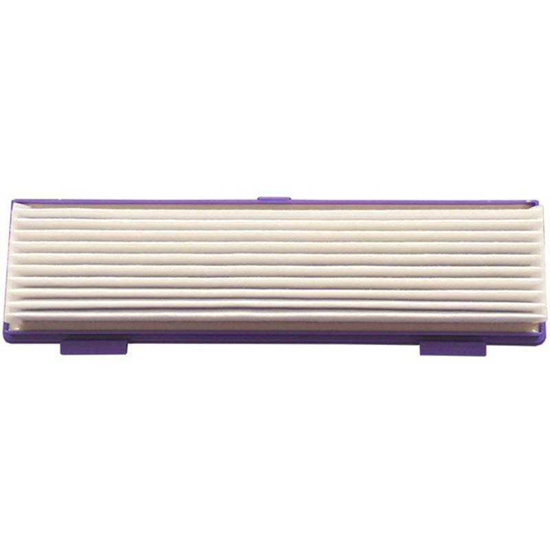 10 Stücke Hepa Filter Für Neato Botvac D Connected Serie D7 D80 D85 D3 D7 O4X2
