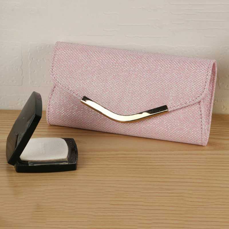 Handbags Women Bags Bags For Women Fashion Ladies Upscale Evening Party Sma E5L1