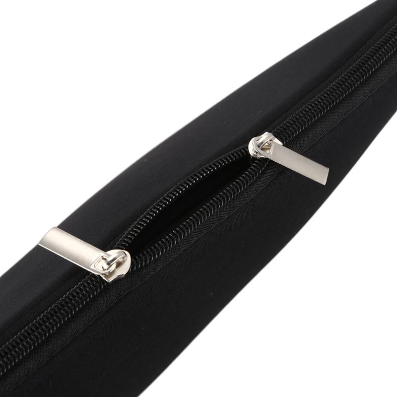 New Laptop Hülle Tasche Tasche Aufbewahrung Für Mac Macbook Air Pro C4R9