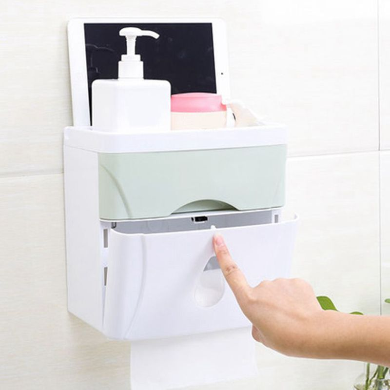 Toiletten Papier Halter Toiletten Papier Halter Toiletten Papier Halter Sau U8E1