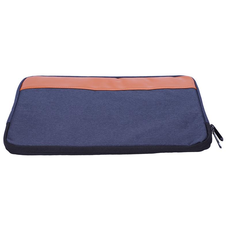 11,6-13,3 Zoll Hülse Laptop Case Für Macbook Air Pro Ultrabook ebook T N1P2