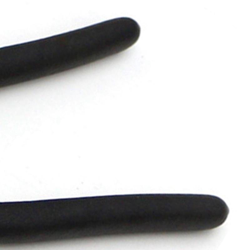 Industrielles Kabelschneidehandwerkzeug für Die Elektrotechnik N7M4