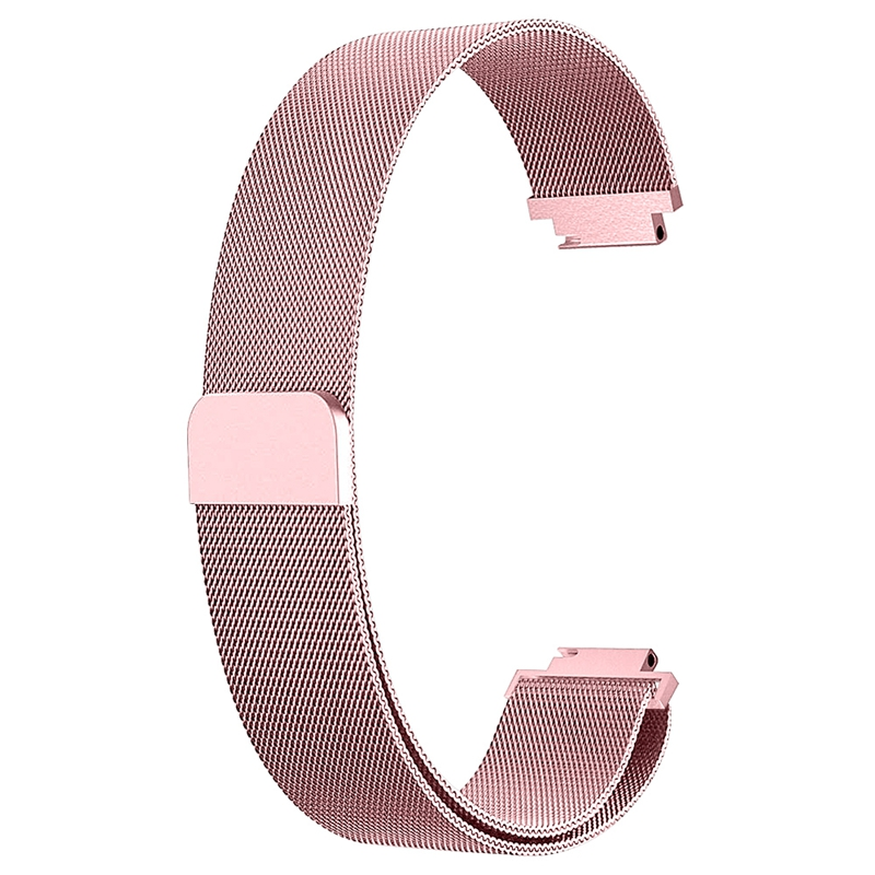 Compatible For Fitbit Inspire Bands And Fitbit Inspire Hr Straps For Women  I9D2
