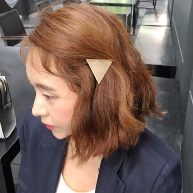 Haarschmuck Snap Haarspangen Snap Haarnadeln Haarspangen Lächeln Haarspange N8D9