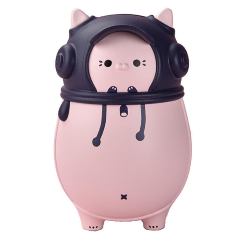 Cute Pet Hand Warmer Mini Hand Warmers for Girls Portable Pocket Power Bank M9K3