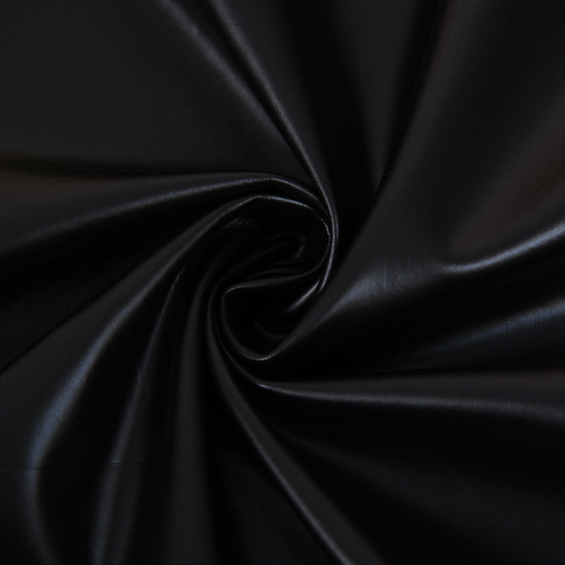 Sauna Vest Premium DéBardeur de SurvêTement Polymer pour Minceur Perte de Poi T2