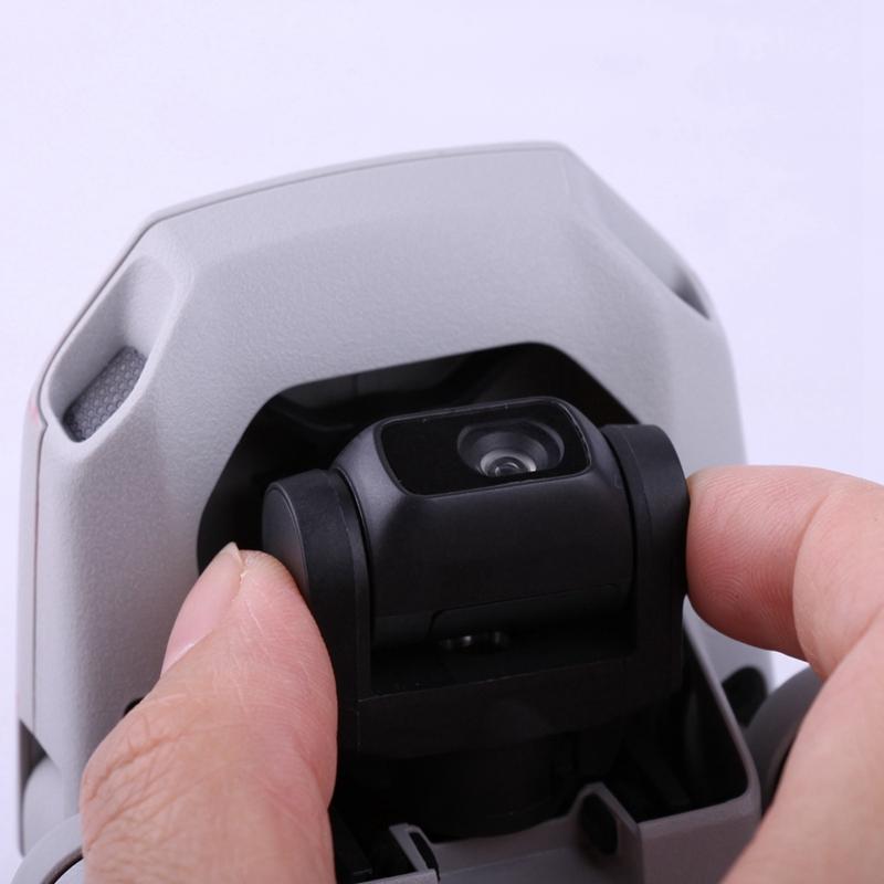 SUNNYLIFE for DJI Mavic Mini Drone Camera Lens Accessories Filter L5T9