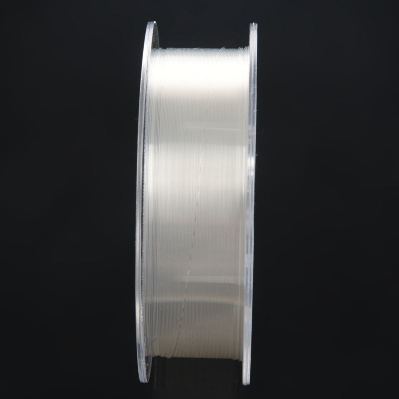 Details about  /Seaknight T1 100/% Fluorocarbon Coating Fishing Line 100M Monofilament Fishi U1N6