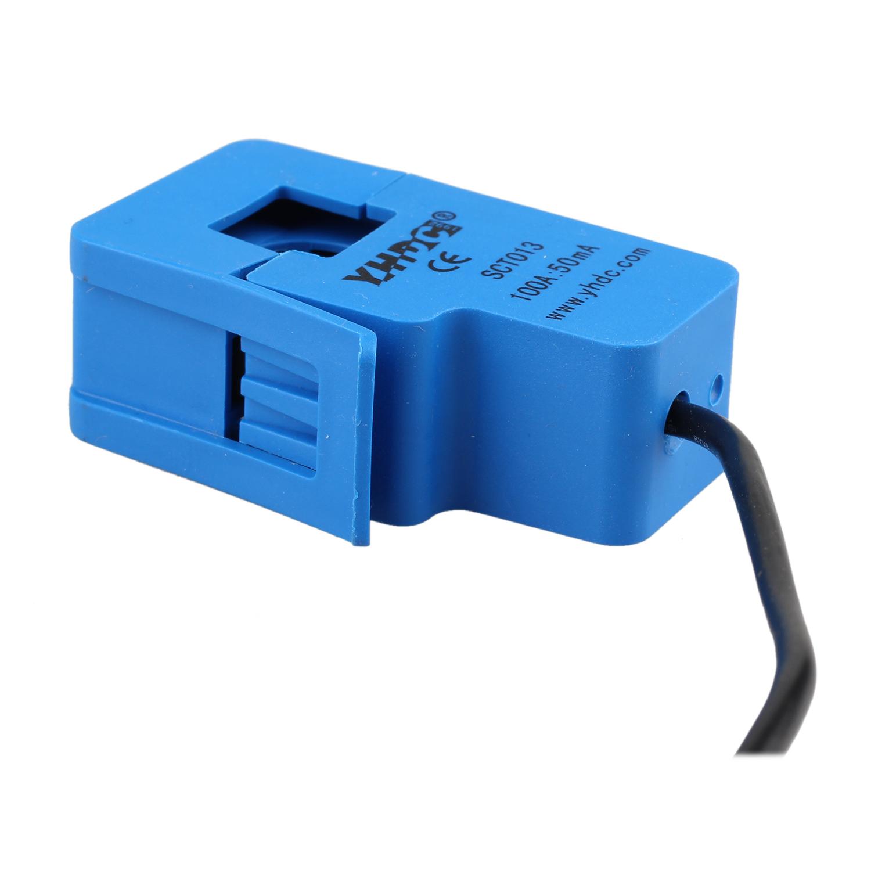 sct 013 000 transformateur detecteur de courant alternatif non invasive wt ebay. Black Bedroom Furniture Sets. Home Design Ideas