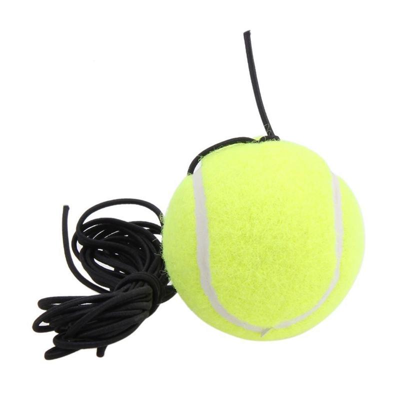 Nuevo-Taladro-de-practica-de-entrenamiento-individual-de-pelota-de-tenis-He-Y8K8