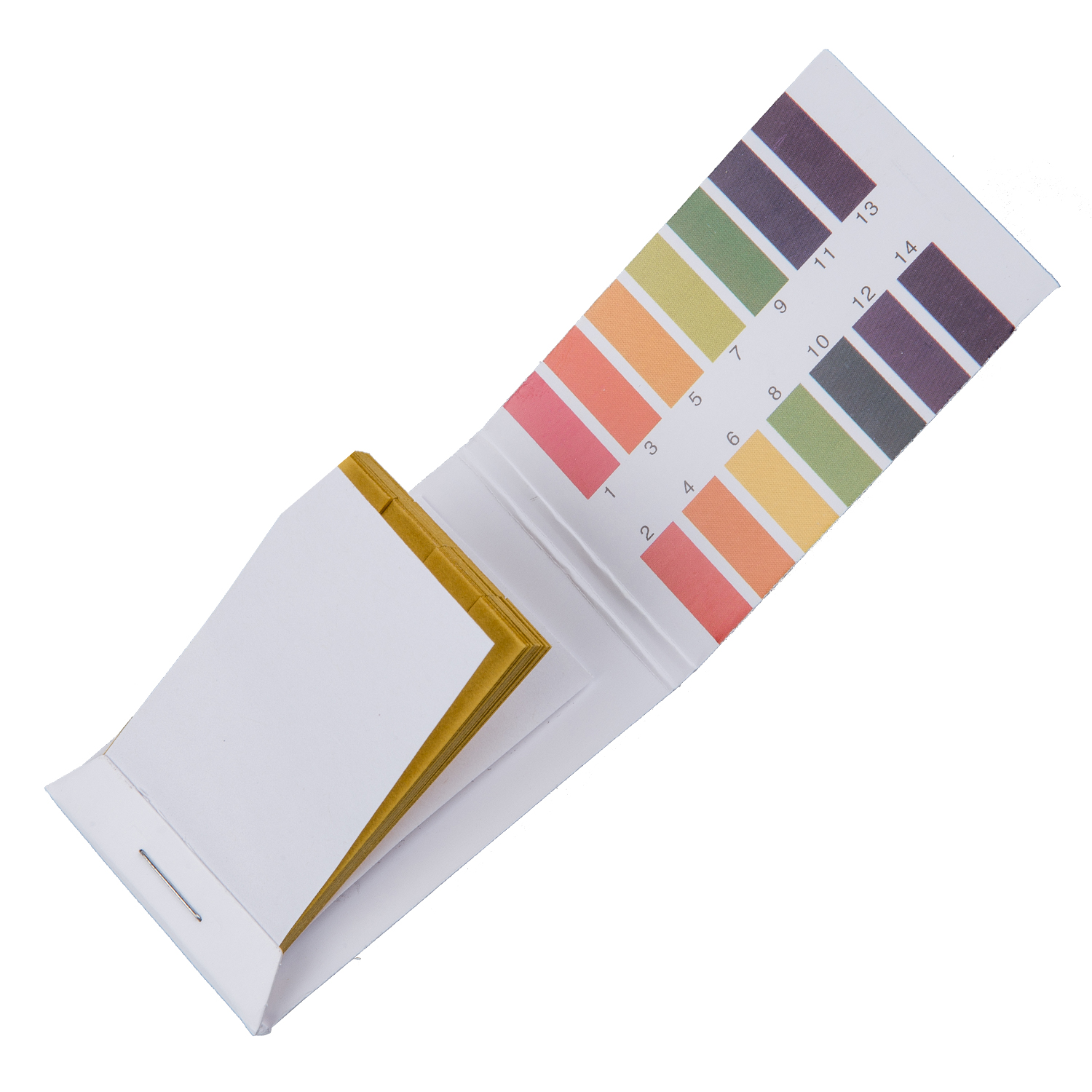 litmus paper Litmus test definition: if you say that something is a litmus test of something, you mean that it is an effective | meaning, pronunciation, translations and examples.