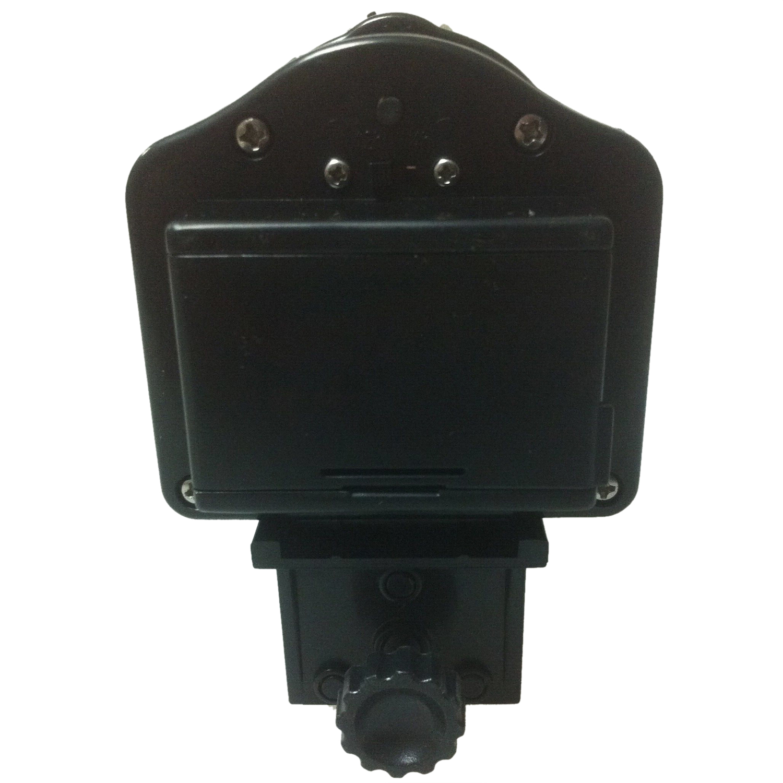 Automatic fish feeder aquarium tank electronic fish food for Fish tank feeder