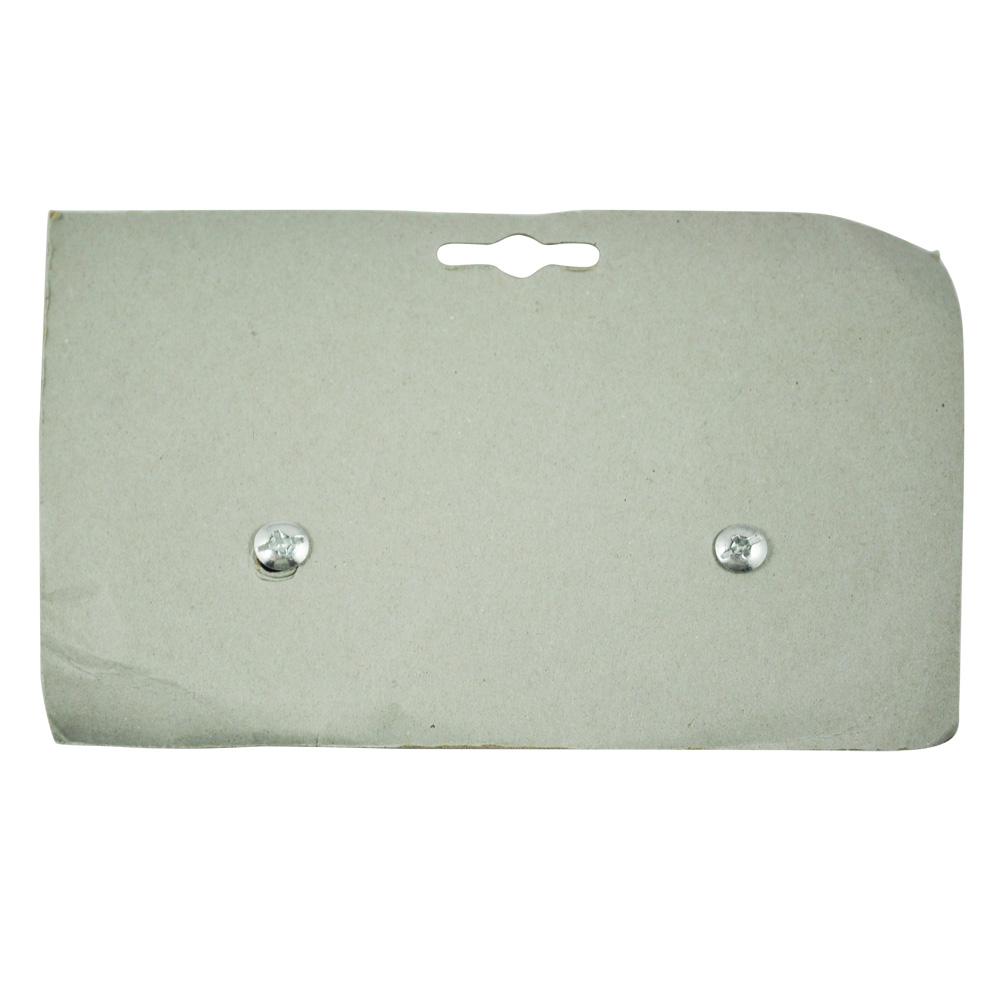 2 stk schwarz silbern deckelknopf fuer topf pfanne aus gehaertetem glas gy ebay. Black Bedroom Furniture Sets. Home Design Ideas