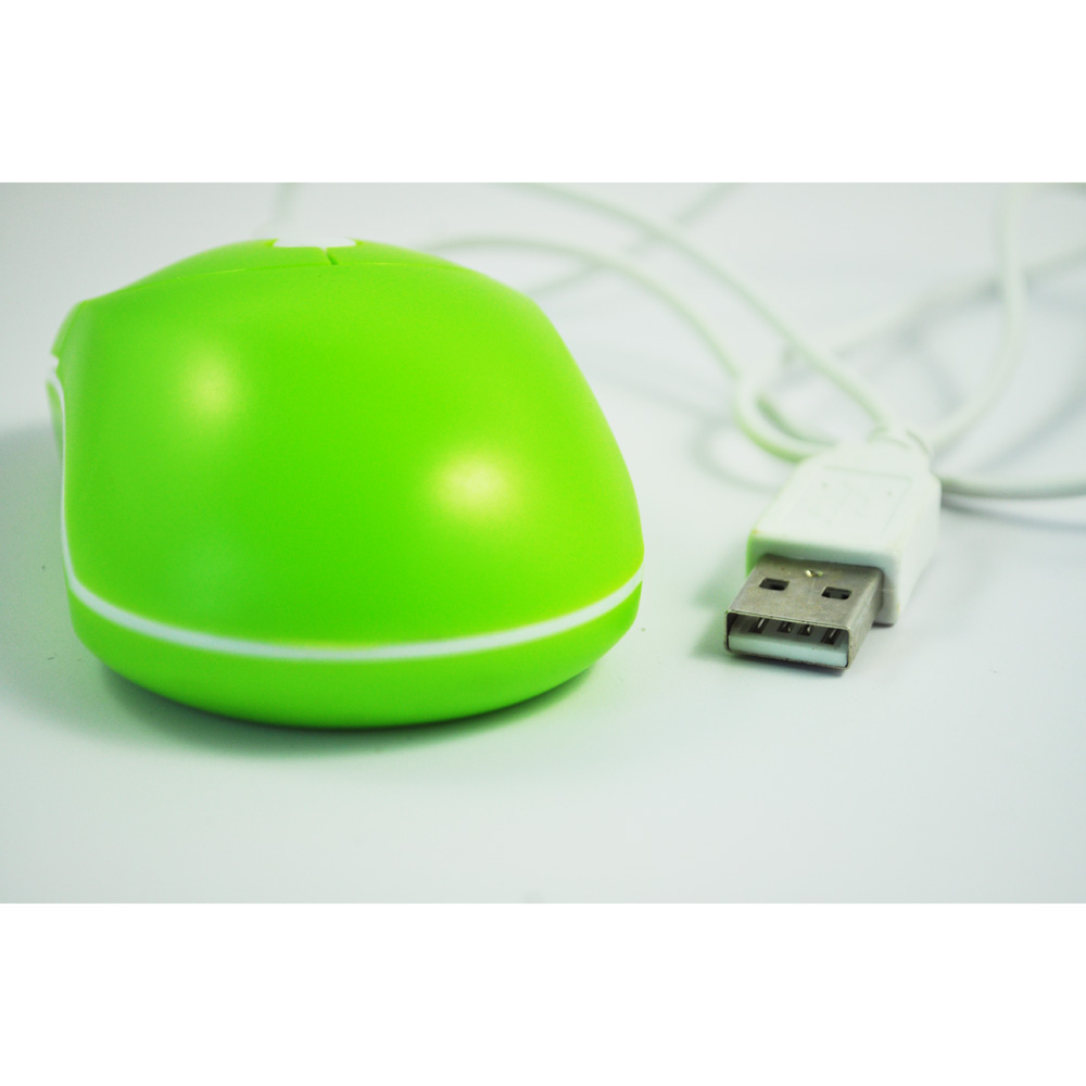 New Green 3 Buttons Notebook PC Computer USB Mini Wired ...: http://www.ebay.com/itm/New-Green-3-Buttons-Notebook-PC-Computer-USB-Mini-Wired-Optical-Mouse-CP-/331919720730
