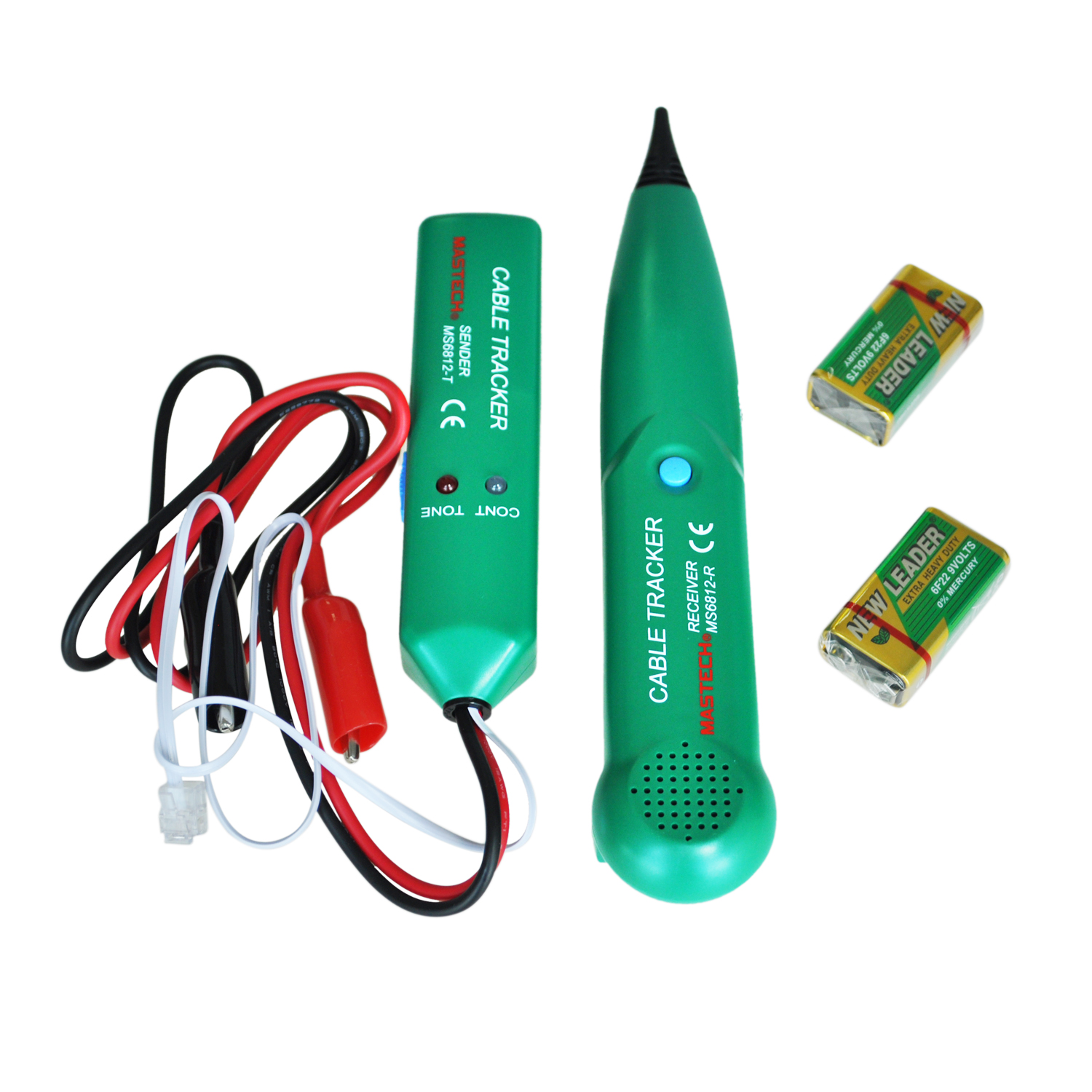 Groovy Telephone Phone Network Rj Cable Wire Line Tone Tracer Tracker Wiring Cloud Hisonuggs Outletorg