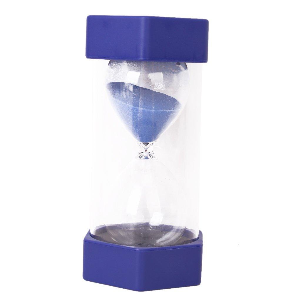 Protezione moda clessidra 30 minuti di sabbia timer x7m4 for Costo di finestre a clessidra