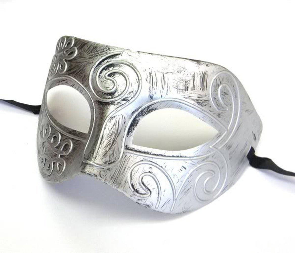 2x erwachsene masquerade gesichtsmaske fuer abendkleid maskenball me ebay. Black Bedroom Furniture Sets. Home Design Ideas