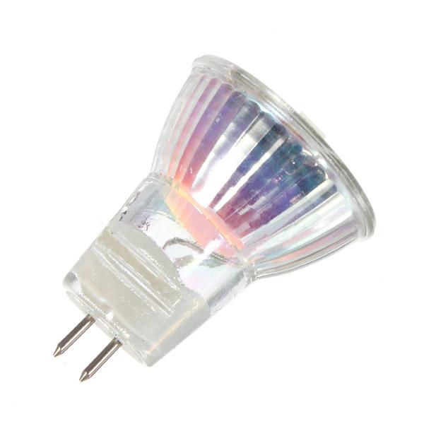 y8 10x mr11 g4 15 smd 5630 4w led licht scheinwerfer birnen lampe 12v day weiss ebay. Black Bedroom Furniture Sets. Home Design Ideas