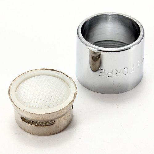 filtre eau passoire de robinet tartre accessoire pour cuisine salle de bain m1 ebay. Black Bedroom Furniture Sets. Home Design Ideas