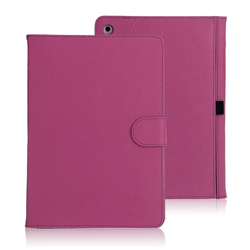 2x bluetooth tastatur case cover schutzhuelle fuer ipad 2 3 4 pink pu abs g h1b3 ebay. Black Bedroom Furniture Sets. Home Design Ideas