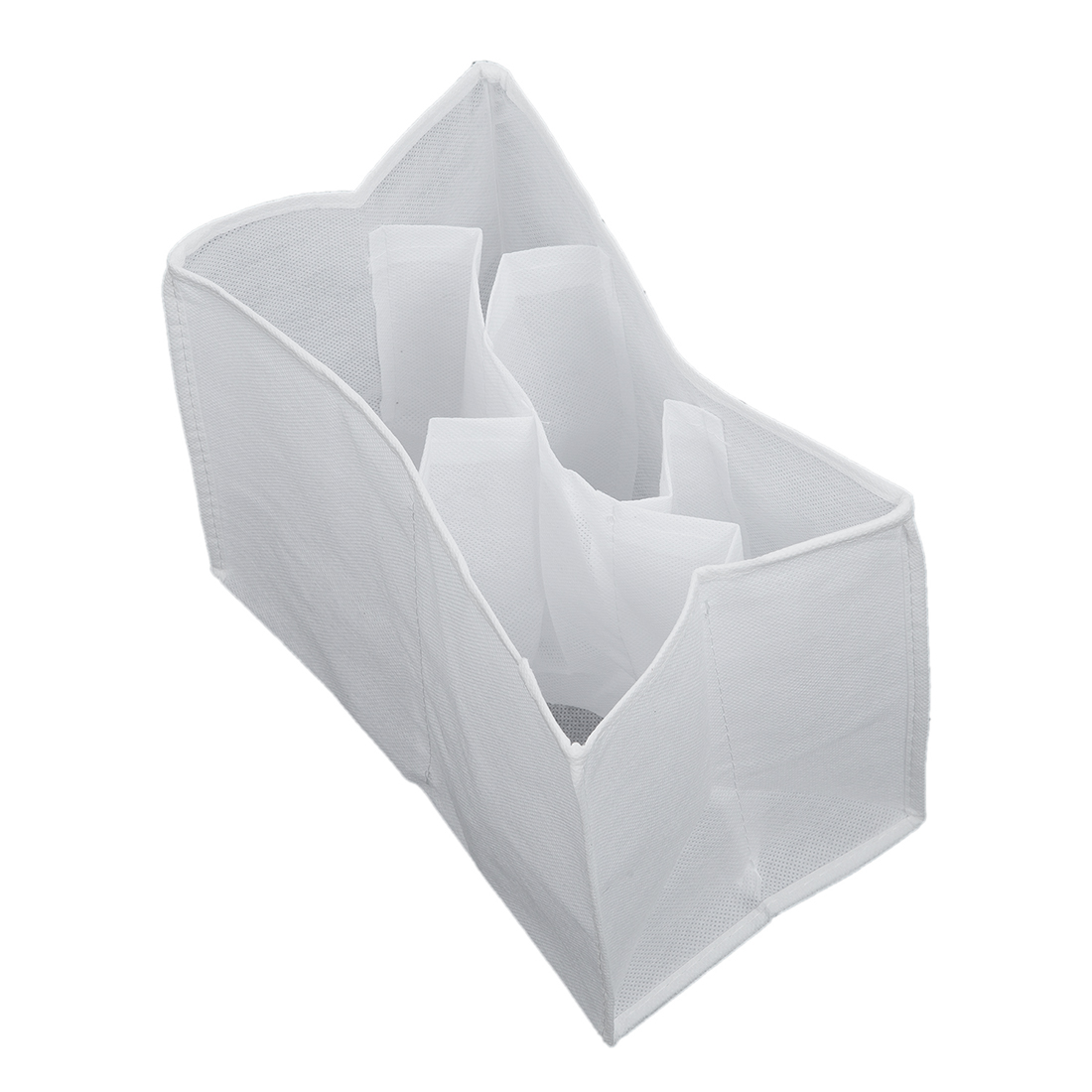 sac a langer bebe maman interieur couche range biberon securite voyage s ps ebay. Black Bedroom Furniture Sets. Home Design Ideas