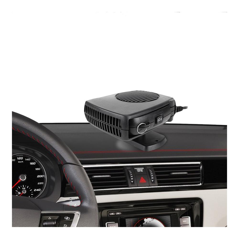 ventilateur chauffage refroidisseur pour voiture desembuage degivrage y9o ebay. Black Bedroom Furniture Sets. Home Design Ideas