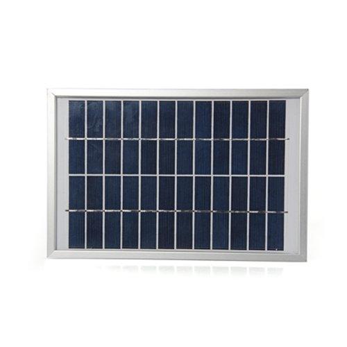 Pannello Solare Per Fontana : Energia pannello solare pompa ad acqua per la fontana