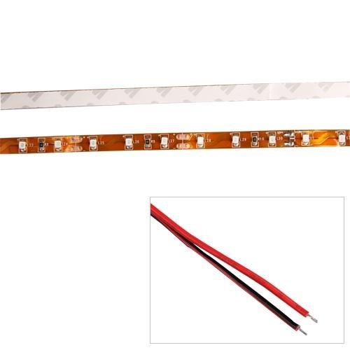 5m 300 led strip light aquarium flexible tape n3 ebay. Black Bedroom Furniture Sets. Home Design Ideas