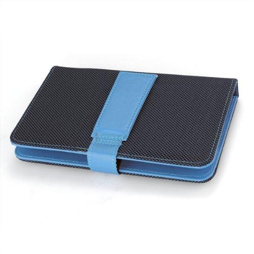 706h3 tastatur abdeckung fall mit staender fuer tablet 7 orange micro usb ebay. Black Bedroom Furniture Sets. Home Design Ideas