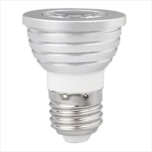 sodial r ampoule led e27 5w lampe avec telecommande 16 couleurs wt ebay. Black Bedroom Furniture Sets. Home Design Ideas