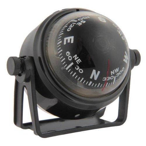 kompass kugelkompass compass bootskompass kfz navigation. Black Bedroom Furniture Sets. Home Design Ideas