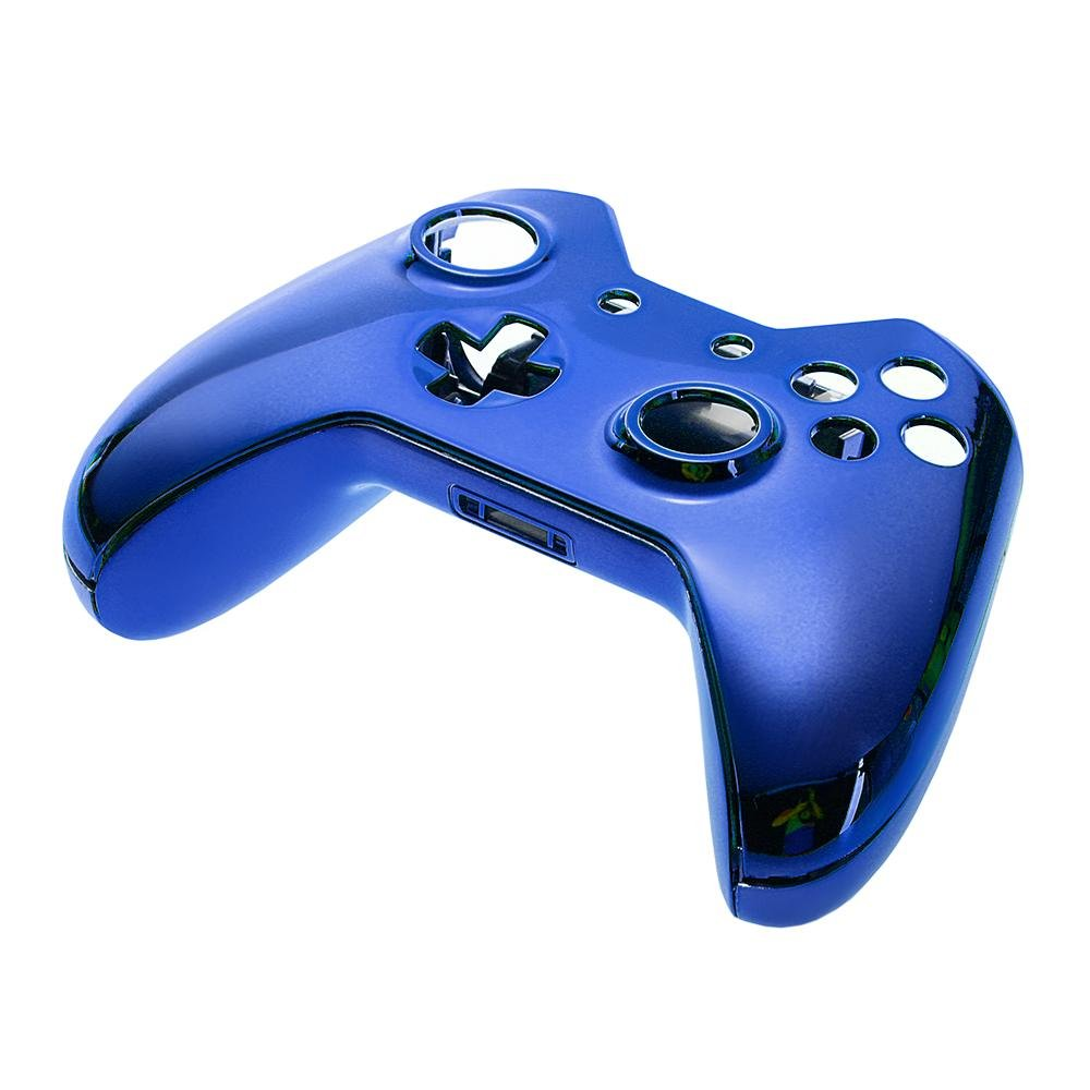 Xbox One Controller Charger Best Xbox One Controller