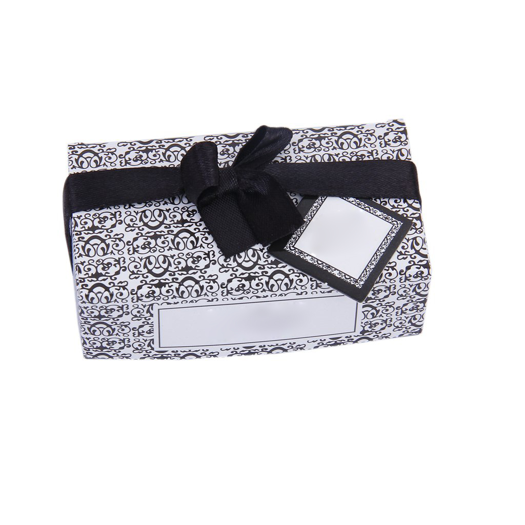 Cute Wedding Gift: Trendy Cute Scented Soap Wedding Favors For XO Gift Party