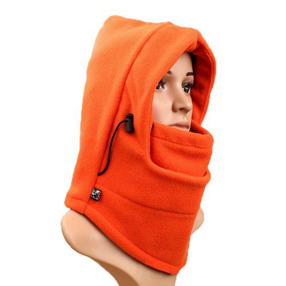 Crazy Shopping Balaclava Hat Hood Police Wind Stopper Face ...