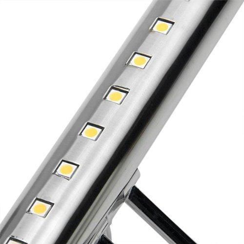 5w smd 5050 21 led lampadina aplique per bagno parete - Bagno caldo per raffreddore ...
