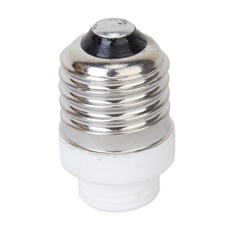 E27 to g9 screw led light bulb socket adapter converter dm ebay Light bulb socket