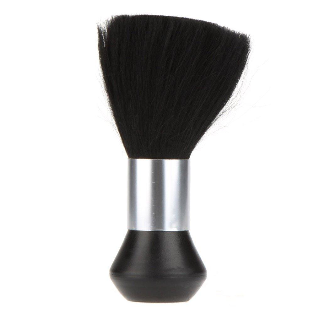 2x 1pcs balai a cou brosse pour salon de coiffeur wt ebay for Portent of item protection