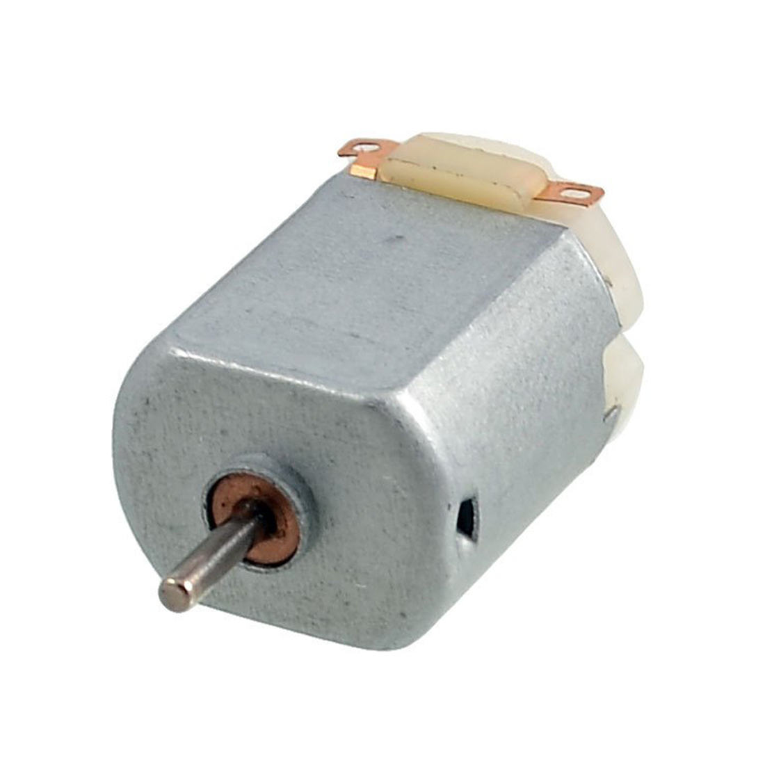 Dc 3v 0 2a 12000rpm 65g Cm Mini Electric Motor For Diy