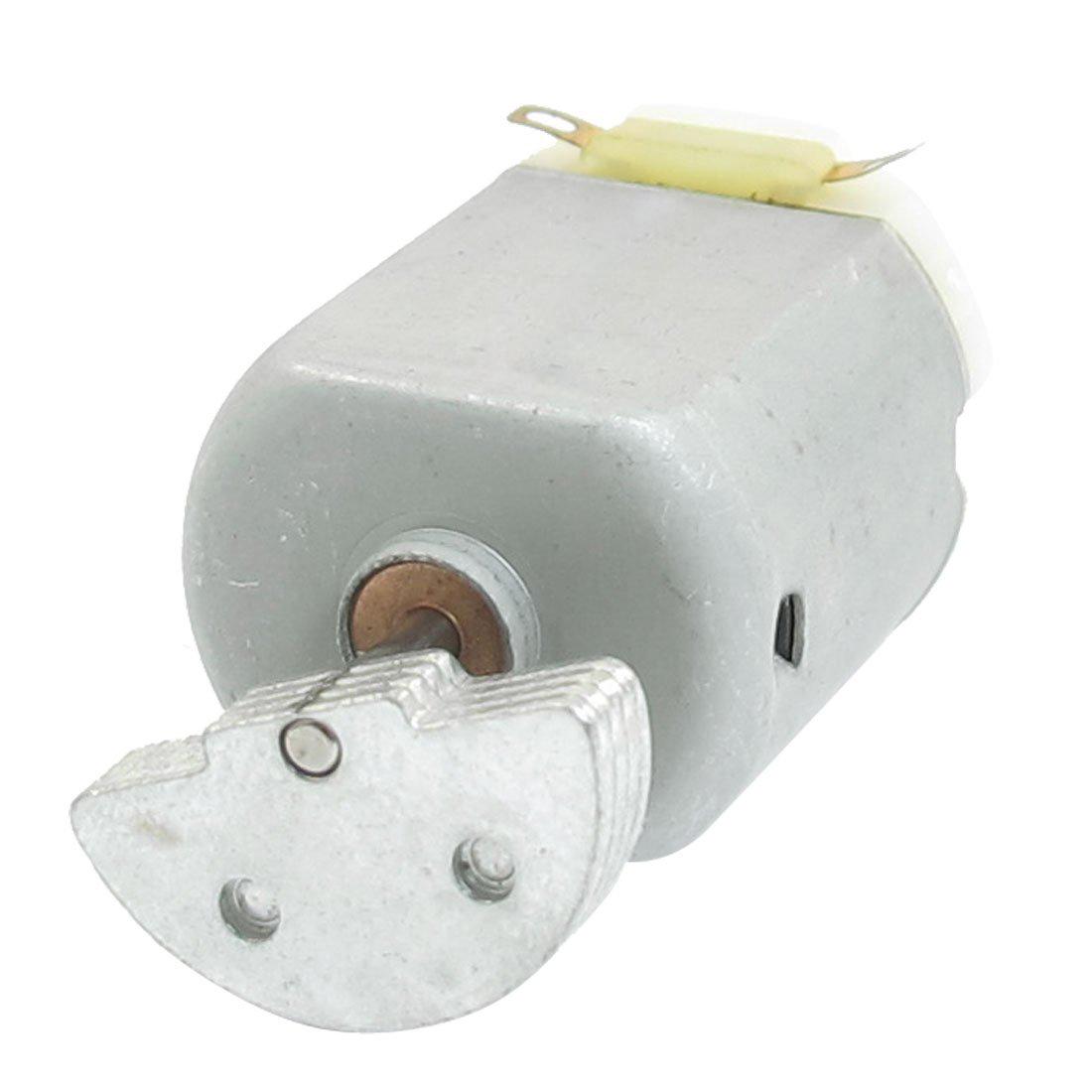 Dc 5v 3200rpm Electric Mini Vibrating Vibration Motor Cp