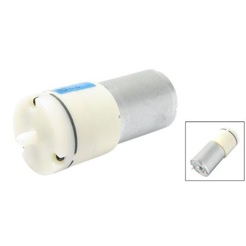 Dc 6v Mini Air Pump Motor For Aquarium Tank Oxygen Circulate Ad Ebay