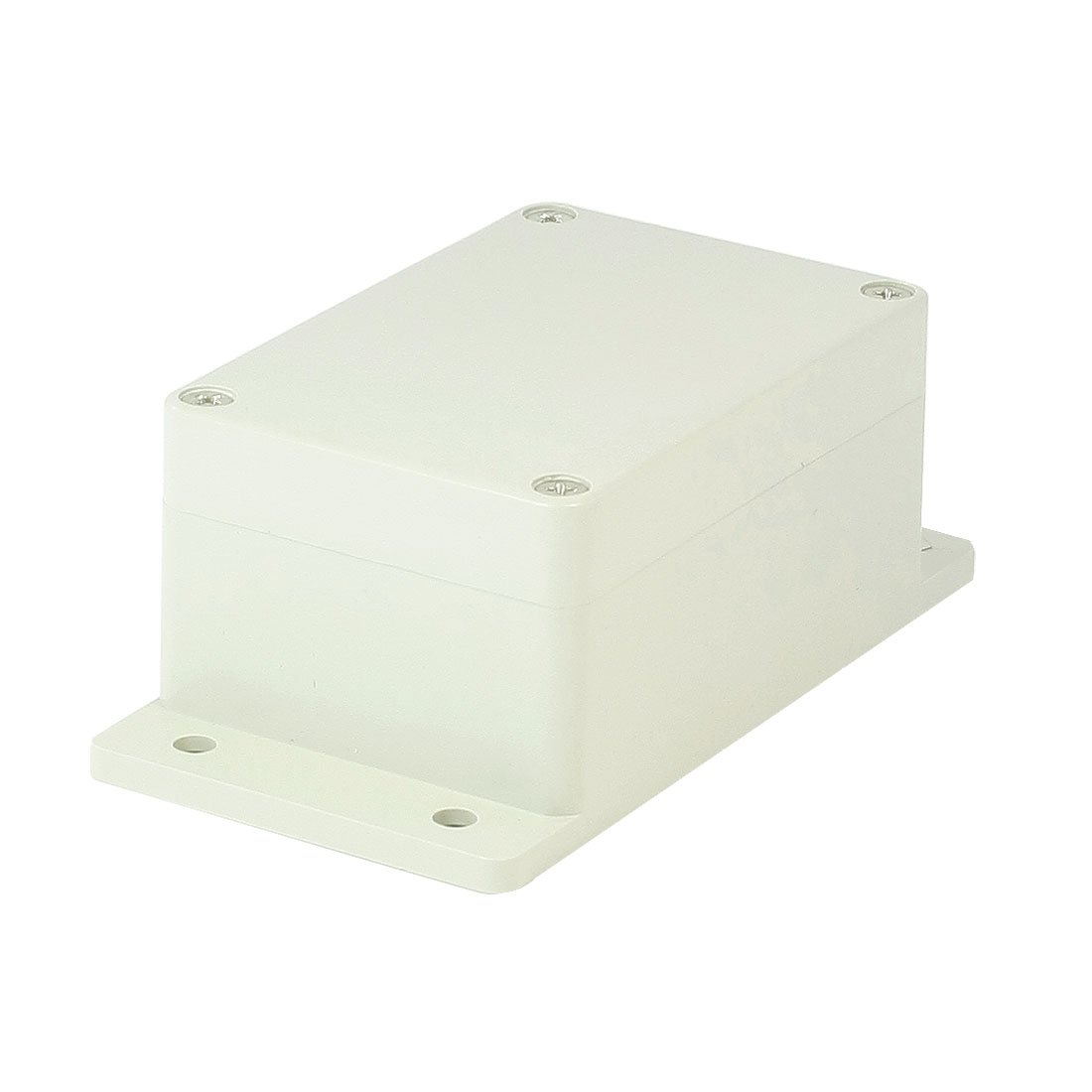 boitier etanche boitier en plastique diy boite de. Black Bedroom Furniture Sets. Home Design Ideas