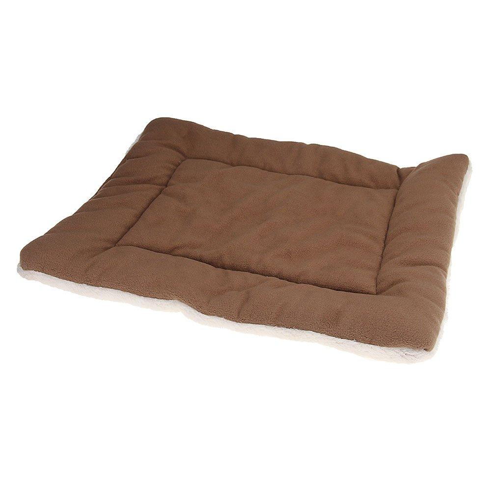 10x teppich kissen bett schlafen braun samt stoff fuer for Bett schlafen