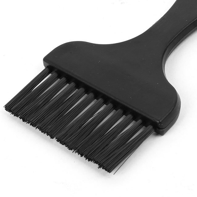 Anti Static ESD Cleaning Brush for PCB Motherboards Fans Keyboards BH