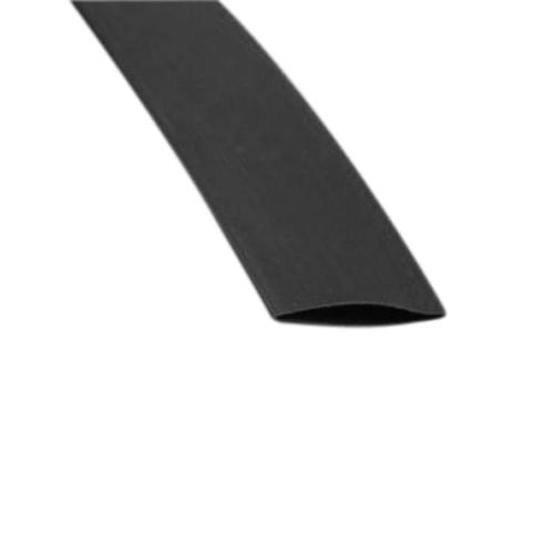 2x 50cm gaine thermoretractable 3 1 polyolefine 15mm gaine thermoretractable wt ebay. Black Bedroom Furniture Sets. Home Design Ideas