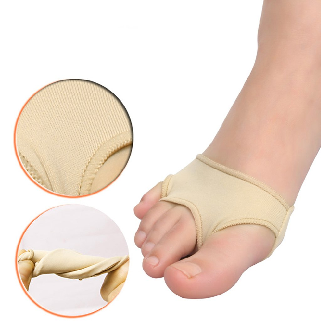 Metatarsal Pads For Running Shoes