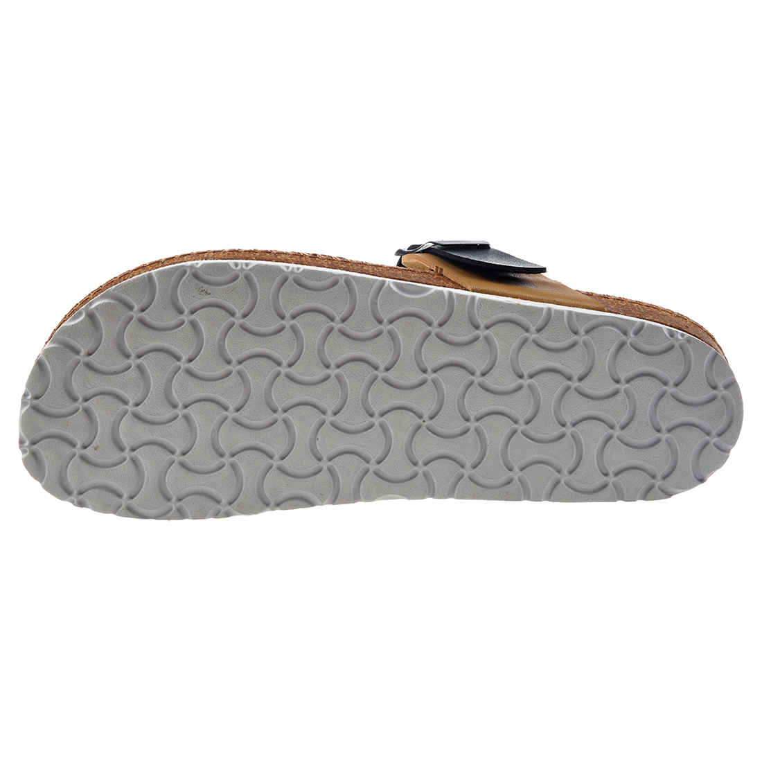 RUIZUU-Chancletas-deportivas-Sandalias-de-playa-Zapatillas-de-Mujer-Hombres-PB miniatura 5