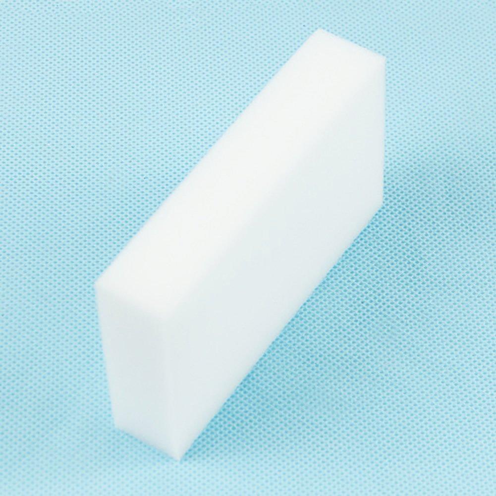 20pcs magic multi sponge clean foam cleaner cleansing eraser car wash kitchen n3 ebay. Black Bedroom Furniture Sets. Home Design Ideas